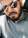 Sagar, 22  , Ahmedabad