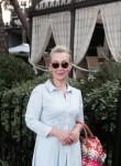 alla, 54  , Haspra