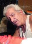 Tony, 66  , Baldwin Park