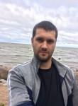 Dmitriy , 33  , Sertolovo