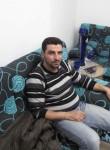 Mario 40, 40  , Kairouan