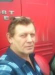 vladimir, 57  , Zaraysk