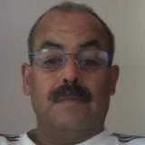 Neji, 54  , Tavagnacco