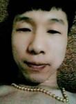 李劲, 31, Ningbo