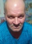 Yuriy, 59, Lipetsk
