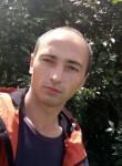 Aleksey, 30  , Dmitrovsk-Orlovskiy