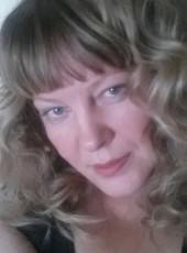 Evgeniya, 49, Russia, Severnoye (Novosibirsk)