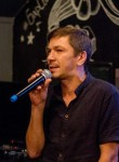 Aleksandr, 37  , Sergiyev Posad
