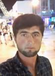 Rustam, 21  , Vysokoye