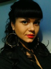 Tinka, 29, Ukraine, Luhansk