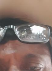 Narsaiah , 48, India, Secunderabad