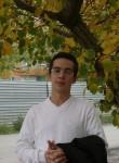 Aleksandr, 29  , Korkino