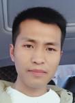 刘德龙, 25, Beijing