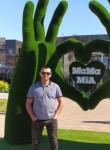 Garik, 39  , Donetsk