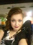 Аленушка, 35, Odessa