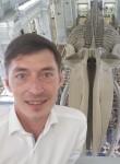 Sergey, 42  , Tomsk