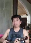 Xteins, 26, Cebu City