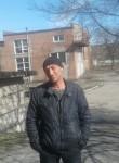 Oleg, 48  , Kamenskoe
