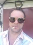 Nikolay , 43, Gatchina