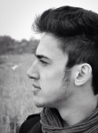 yusuf, 20 лет, Bolvadin