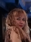 Irina, 31  , Ryazan