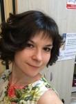 Anna🎼🎵🎹, 34  , Khabarovsk