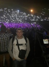 David, 24, Ukraine, Kiev