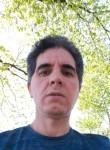Abdelkader, 45  , Montreal