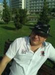 EVGENIY, 53, Stavropol