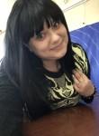 Natali, 30  , Ryazan