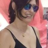 Irina, 52  , Dali