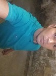Wanderson, 24  , Goiania