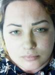 Yuliya, 34  , Navashino