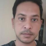 Akram, 18  , Sur