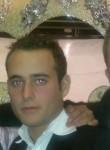 Dimitri, 27  , Cestas