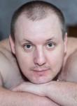 Aleksandr, 42  , Saint Petersburg