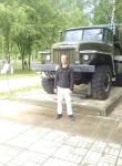 Vladimir, 31  , Pereslavl-Zalesskiy