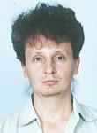 Anton, 49  , Sevastopol
