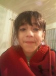 Aylin, 18  , Geoktschai