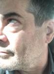 Thomas, 49  , Merced