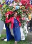 Polina, 38, Omsk