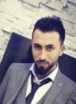 آمد, 29, Ankara