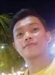 Drian, 24  , Pasig City