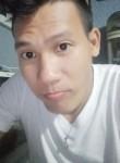 zairon, 18  , Manila