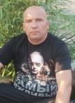 Sergey, 49  , Simferopol