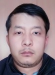 Kamil, 33  , Chinju