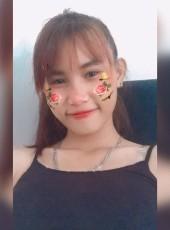 Sherly, 19, Malaysia, Petaling Jaya