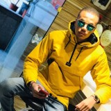 Wesam Aldbdab, 24  , Az Zawiyah
