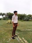 Aayush, 19  , Pratapgarh