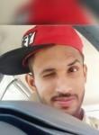Parkash, 25 лет, Dhāriwāl